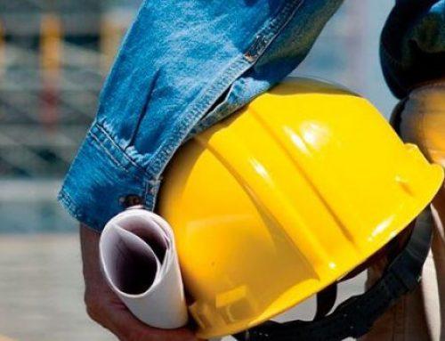 شركات صيانة عامة في العين |0551401270|الكفاءة الذهبية