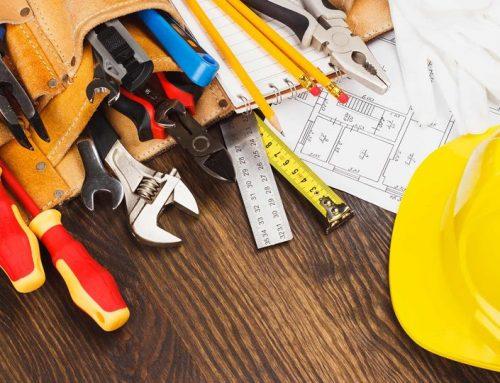 شركات صيانة عامة في عجمان |0551401270|الكفاءة الذهبية
