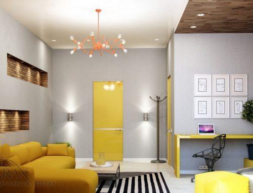 شركة دهان في دبي |0525970466|الدرع الذهبي