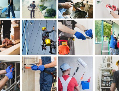 شركة صيانة عامة في ابوظبي |0525970466|الدرع الذهبي