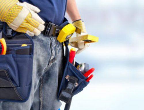 شركة صيانة عامة في الشارقة |0551401270|الكفاءة الذهبية