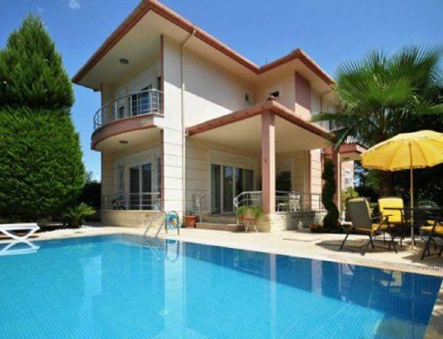 تركيب حمامات سباحة في ابوظبي  0551401270 الكفاءة الذهبية